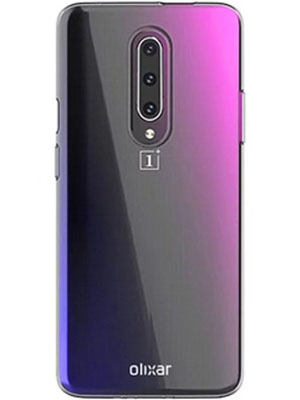 7 Pro 5G (2019) 128GB with 8GB Ram