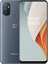 OnePlus  price in New York City, Washington, Boston, San Francisco