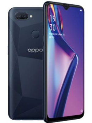 Oppo Find X Price in America, Full Specs & release date