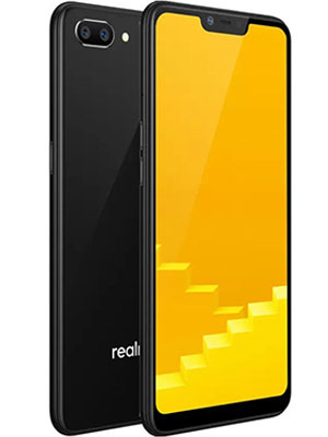 Realme C1 (2019) 32GB with 2GB Ram