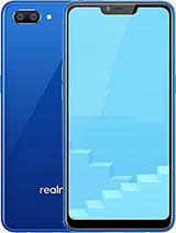 Realme C1 (2019) 32GB with 3GB Ram