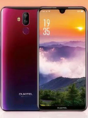 Oukitel  price in Milwaukee, Cleveland, Pittsburgh