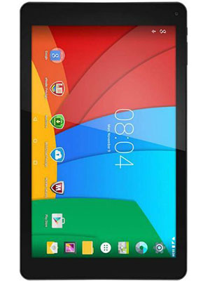Multipad Wize 3351 3G 16GB with 1GB Ram