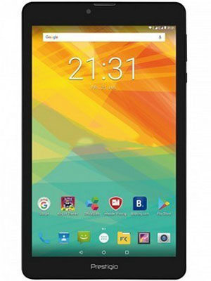 Muze 3718 3G 16GB with 1GB Ram