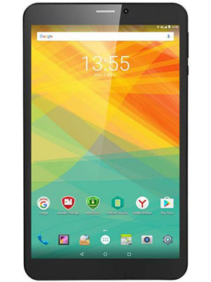 Wize 3418 4G 16GB with 1GB Ram