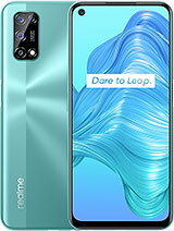 Realme  Price in USD, Full Specs & release date