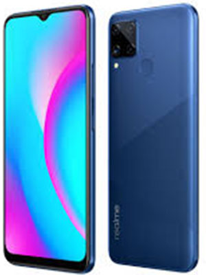 Realme  price in New York City, Washington, Boston, San Francisco