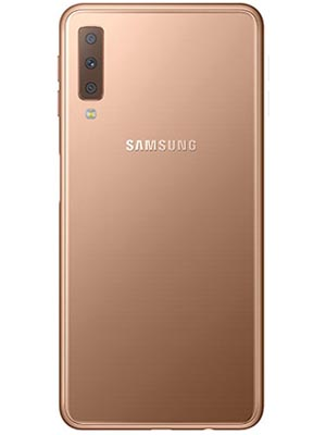 Galaxy A9 Pro (2018) 64GB with 4GB Ram