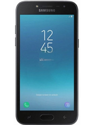Galaxy J2 Core 16GB with 1GB Ram