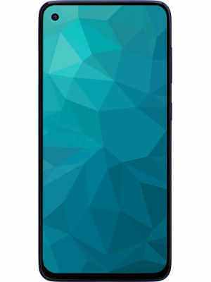 Galaxy M51 128GB with 6GB Ram