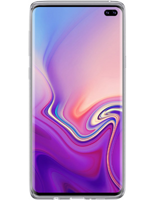 Galaxy S10 Plus Olympic Game Edition 128GB with 8GB Ram