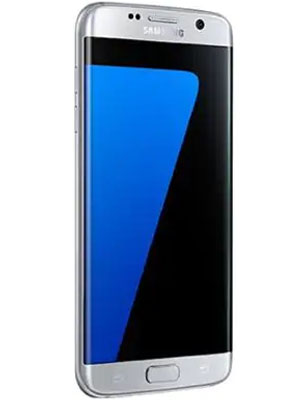 Galaxy S7 edge 64GB with 4GB Ram