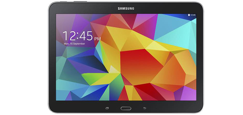 Galaxy Tab 4 10.1 (2015) Price in America, Seattle, Denver, Baltimore, New Orleans