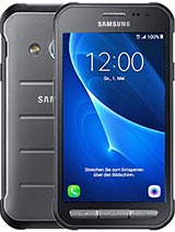 Galaxy Xcover 3 8GB with 1.5GB Ram