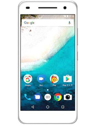 Android One S1 16GB with 2GB Ram