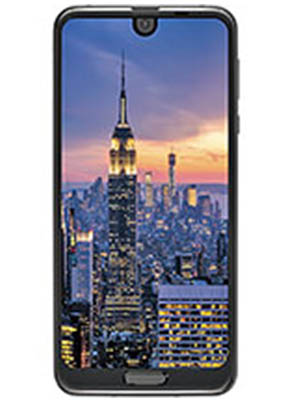 Aquos R2 64GB with 4GB Ram