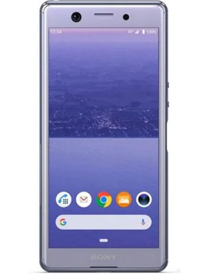 Xperia Ace (2019) 64GB with 4GB Ram
