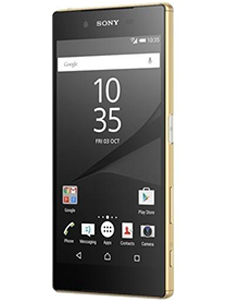 Xperia Z5 Premium 32GB with 3GB Ram