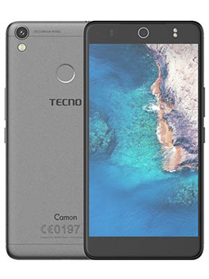 Camon CX Air 16GB with 2GB Ram