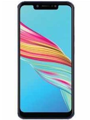 Camon iAir 2 Plus 32GB with 2GB Ram