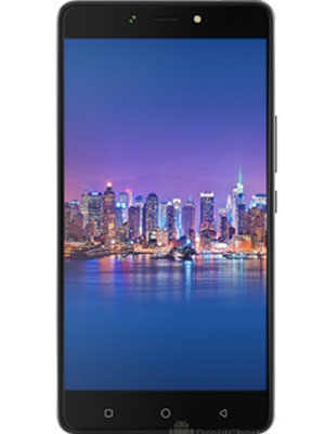 Power Max L9 (2017) 16GB with 1GB Ram
