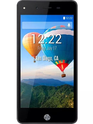 Helix II S5030 (2016) 8GB with 1GB Ram