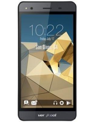 MAVERICK LTE SL5550 16GB with 1GB Ram