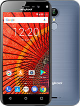 S5029 Bolt Pro 8GB with 1GB Ram