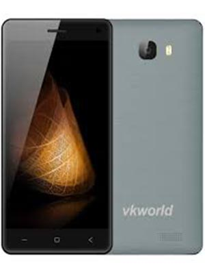 VKworld T5 SE 16GB with 3GB Ram