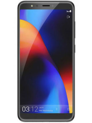 Primo S6 Dual 32GB with 3GB Ram