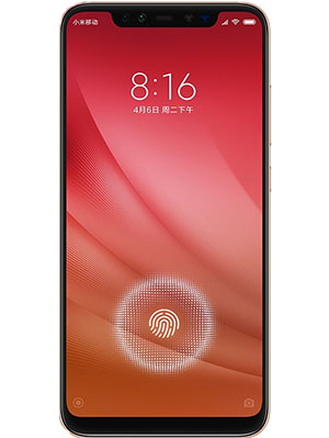 Xiaomi  Price in Sri Lanka, Colombo, Kandy, Negombo