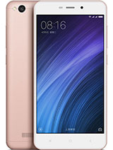Redmi 4A 32GB with 2GB Ram