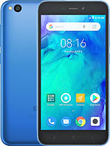 Redmi Go 8GB with 1GB Ram