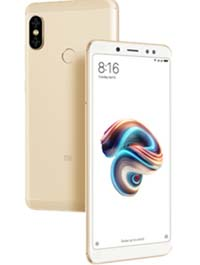 Xiaomi  price in Milwaukee, Cleveland, Pittsburgh