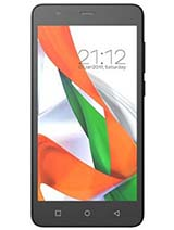Admire Swadesh 8GB with 1GB Ram