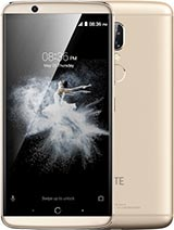 ZTE  Price in america, Philadelphia, Houston, Dallas, Phoenix