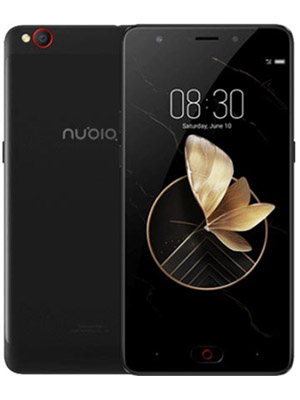 Nubia Nx907j 16GB with 2GB Ram